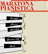 Gruppo Pianistico Euterpe Associazione Promozione Sociale